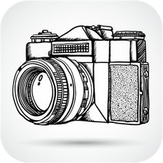 Download Paper Camera Apk 4.4.3 Free Cracked From Here!