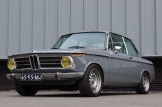 181 best cars images on pinterest saab 900 biking and cars rh pinterest com 1971 BMW 18600 1971 BMW 18600