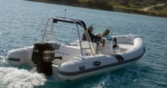 Marine is the exclusive Australian importer  Sevaris and distributor of NorthStar rigid inflatable boats.rib inflatable boats for sale,dingy's,Rigid inflatables tenders,military boats