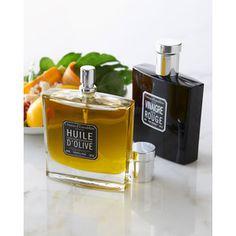 olive oil chateau estoublon
