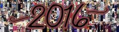 • JahresrückBLOG 2016 • by Lu zieht an. ?  #2016, #BEAUTY, #Jahresrückblick, #JahresrückBLOG, #JahresrückBLOG2016, #Recap