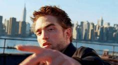 Saga, Youre Like Really Pretty, Robert Pattinson Twilight, King Robert, Cartoon Tv Shows, Batman, Edward Cullen, Tv Actors, Cultura Pop