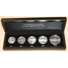 http://www.filatelialopez.com/coleccion-monedas-semeuse-2008-2010-estuche-plata-p-15043.html