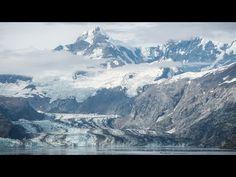 Crystalapse: Frozen in Timelapse (Iceland) - YouTube