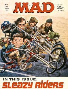 Aktiv Neu Hot Rod Plakat 11x17 Ed Roth Kunst Usmc Marines Conquer Chopper Motorrad Accessoires & Fanartikel