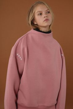 ADER PINK WORLD #ader#adererror#pink#world