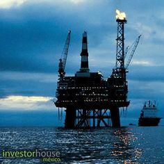 México contratará coberturas petroleras para este 2016, luego de que el Gobierno federal pactara éstas a un precio promedio de 76.40 dólares por barril, con el fin de proteger así sus vitales ingresos petroleros. ¿Qué opinan sobre esta medida que tomará el Gobierno, acaso el petróleo sufrirá de nuevo una baja?