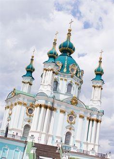 Heb je een vakantie naar Oekraïne in de planning staan? Lees dan hier 13 tips voor je stedentrip naar Kiev.