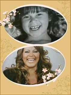 Jenni Rivera unforgettable smile Jenni Rivera, Rivera Family, Selena Quintanilla Perez, Music Icon, My Idol, Divas, Beautiful Women, Celebrity, Celebs