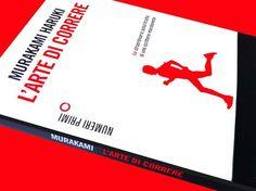 Correre, creatività e salute mentale.  http://www.paolomarangon.com/correre-creativita-e-salute-mentale/