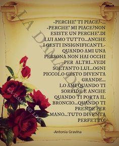 -Antonia Gravina