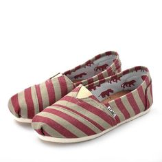 6ef14208215 Toms Classics Women Wine Shoes Charming   Toms Outlet Cheap Toms Shoes  Online  Welcome to Toms Outlet.Toms outlet provide high quality toms shoes best  cheap ...