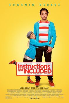 Instructions Not Included  http://encore.greenvillelibrary.org/iii/encore/record/C__Rb1378371