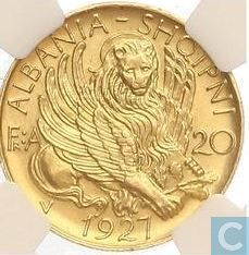 Easily add your own coin collection to the online coin catalogue at Catawiki and find any missing new and old coins. Rare Coins, Coin Collecting, Gold Coins, Draco, Catalog, Buy And Sell, Personalized Items, Pictures, Photos