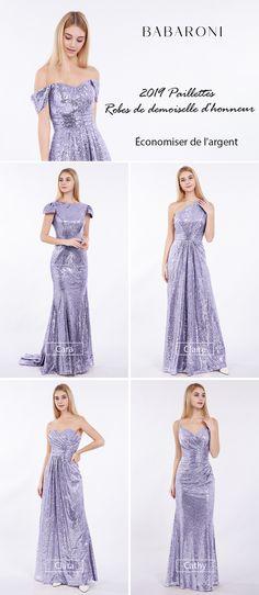 284e2a33a43 44 meilleures images du tableau demoiselle d honneur robe champetre ...