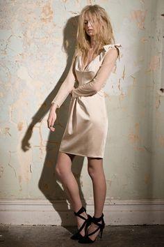53901bfb8f 52 best Dresses Upon Dresses images on Pinterest