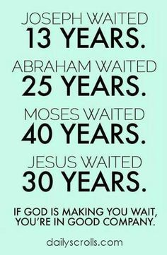 ♥patience is a virtue♥ inspirational christian quotes, inspirational religious quotes, christian encouragement Prayer Quotes, Bible Verses Quotes, Encouragement Quotes, Spiritual Quotes, Faith Quotes, Scriptures, Spiritual Church, Godly Quotes, Spiritual Encouragement