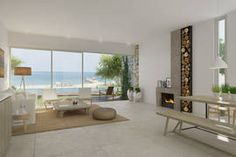 We are leading North Cyprus property consultants with a unique property finding service for investors and lifestyle buyers. North Cyprus, Semi Detached, Luxury Villa, Beach Club, Villas, Furniture, Home Decor, Homemade Home Decor, Decoration Home