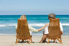 #offshoreinvestment overseas pensions