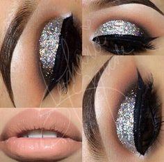 Stunning! So pretty <3