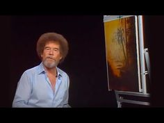 Bob Ross - Cypress Creek (Season 29 Episode 7) - YouTube