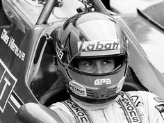 Belgian Grand Prix, Gilles Villeneuve, Formulas, Formula One, F1, Ferrari, Pilot, Automobile, Racing