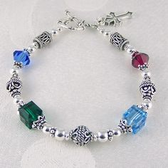 beaded jewelry - Bing Images