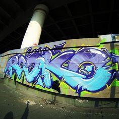 Believe In Graffiti!: Foto