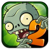 It's about time to set your goals to play again the new version of Plants vs Zombies 2 APK. The continuation of the hit activity method exploit with over 30 Game of the Year honors is here.