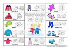 Mariaslekrum - Pratkartor. Sign Language Book, Learn Swedish, Swedish Language, Farm Theme, Pre School, Toddler Activities, School Supplies, Classroom, Teaching