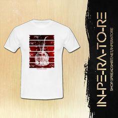 #ISABOLETINI #PRISHTINA #PINT #TIRANA #ILIRLATIFI #ILLYRIAN #tirana #ferizaj #kosova #ledrivula #Shqipe #HISTORY #like #shqiperia #tshirt #fashionstyle #streetstyle #red #black #tba #tetova #tba #Skenderbeu #Skanderbeg #noizy #mozzik #berlin Red Black, Berlin, Street Style, History, Mens Tops, T Shirt, Shopping, Fashion, Moda