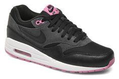 Nike Wmns Air Max 1 Essential @Sarenza.com