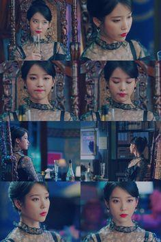 Drama Korea, Korean Drama, Kdrama, Luna Fashion, Jin Goo, Moon Lovers, Drama Film, Hey Girl, Little Sisters