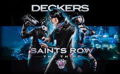 saints_row_the_third__the_deckers_by_princesscakenikki