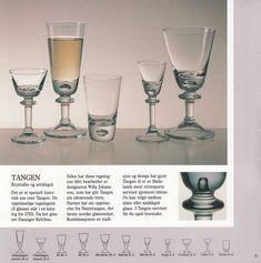 Scandinavian Design, Flute, Retro Vintage, Tableware, Dinnerware, Flute Instrument, Dishes, Flutes, Serveware
