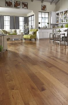 8 Best Rustic Roads Collection Images Wood Look Tile