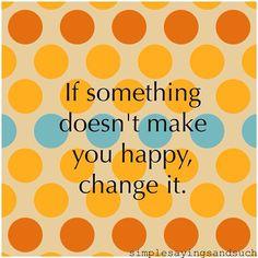 Yep! #inspiration #quotes #happiness #happylife