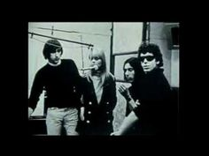 """''Sunday Morning"""" The opening track from The Velvet Underground and Nico was co-written by Reed and bandmate John Cale and was originally intended to be sung by Nico, who provides backing vocals to Reed's lead for the album version.  Read more: http://entertainment.time.com/2013/10/27/lou-reed-11-essential-songs/#ixzz2izromHoL"""