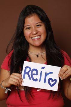 Laugh,MarianaLeón,UANL,Estudiante,San Nicolás,México.