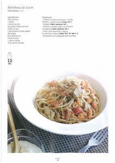 Revista bimby pt-s01-0006 - janeiro 2009