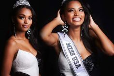 Miss USA 2020 Asya Branch has issued a public apology for a homophobic tweet she tweeted when she was 13-years-old. She also clarified on her being a Trump supporter rumors. | Information | Contestants | Winners | Hall of Fame | News | Video Gallery | Photo Gallery | Angelopedia Political Beliefs, Who Is The First, Miss Usa, Best Places To Live, 13 Year Olds, Graceland, New Chapter, Mississippi, Pageant