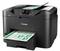 draiver stampante canon i320