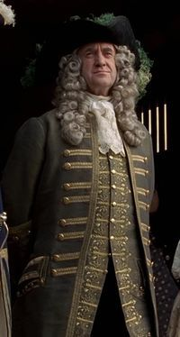 *Governor Weatherby Swann ~ Pirates of the Caribbean. Scooby Doo Images, Jonathan Pryce, Captain Jack Sparrow, Pirate Life, Period Outfit, Marquise, Movie Costumes, Pirates Of The Caribbean, Costume Design
