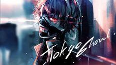 Tokyo Ghoul OST - Yutaka Yamada (full)