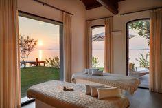 GOCO Spa Venice @ JW Marriott Venice Resort & Spa, Venice, Italy