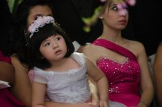 Amém Foto & Vídeo www.amemfotoevideo.com.br