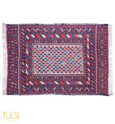 Indie fashion Store-Buy Women Clothing, Accessories and Homedecor Kilims, Indie Fashion, Chic Outfits, Bohemian Rug, Carpet, Clothes For Women, Rugs, Stuff To Buy, Accessories