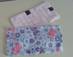 Fabric Marble Maze  Butterfly Patterned Flannel by EmmisOwls, $6.00
