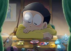 Doraemon Wallpapers, Panda Wallpapers, Cute Cartoon Wallpapers, Cartoon Wallpaper Iphone, Boys Wallpaper, Cute Disney Wallpaper, Doremon Cartoon, Cartoon Characters, Cute Girl Drawing