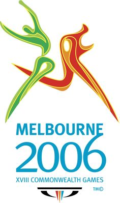 The 2006 Commonwealth Games, officially the XVIII Commonwealth Games, were held in Melbourne, Victoria, Australia between 15 and 26 March 2006